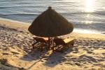 afrika strand